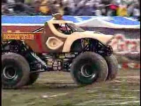watch monster truck videos trucks archives page 52 of 68 legendaryspeed