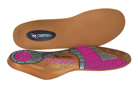 orthotic insoles for sandals orthotic insoles for sandals 28 images aetrex 40663