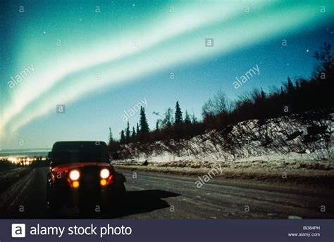 anchorage alaska northern lights anchorage alaska northern lights decoratingspecial com