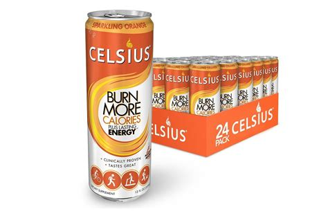 energy drink diet diet carbonated energy drinks