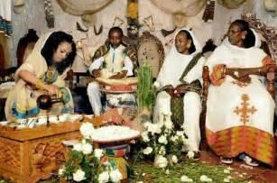 Ethiopian coffee ceremony   To Give   Pinterest   Ethiopian Coffee Ceremony and Coffee