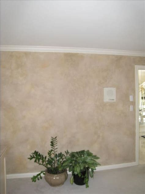 color wash walls 134 best faux painting color washing images on