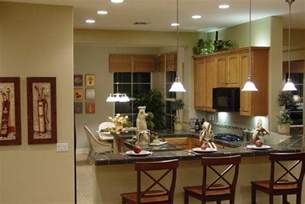 Kitchen Paint Ideas With Oak Cabinets The Best Kitchen Paint Colors With Oak Cabinets Doorways
