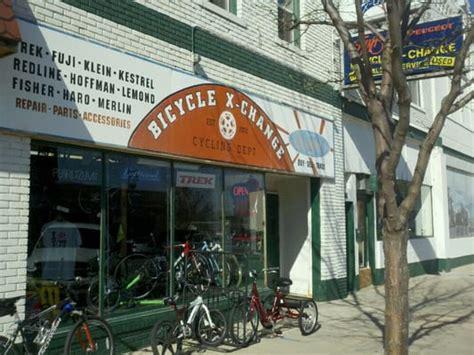 l shop near me bicycle bicycle shop near me