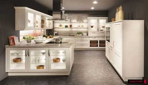paint cccc99 beautiful kitchen layout normabudden com