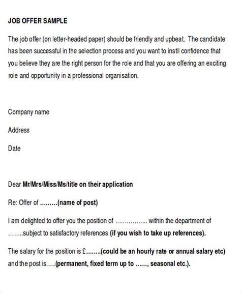 cover letter for faxing sle fax cover letter in pdf 8 exles in pdf