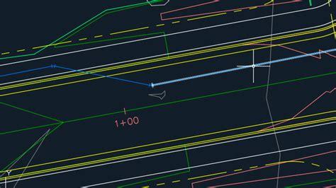 yii tutorial lynda 100 interior design online courses classes sketch