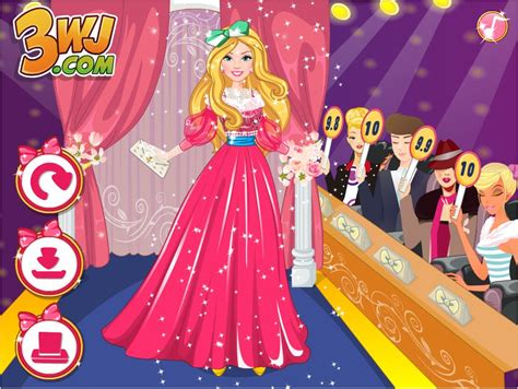 Clothes Design Competition Games | play fashion designer contest game game girl free y8