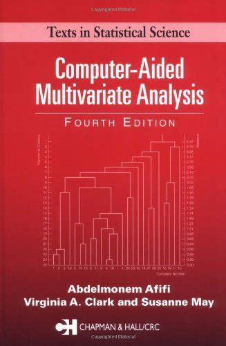 analytics demystified 4th edition books biography of author susanne may booking appearances speaking