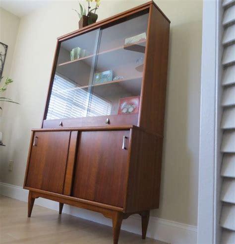 walnut bookcase with glass doors walnut bookcase with glass doors 500iso