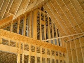House Construction Tips by House Framing Galleryhip Com The Hippest Galleries