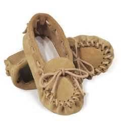 Related pictures sew native american moccasins
