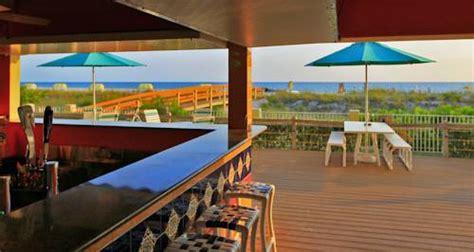 sunset vistas two bedroom beachfront suites sunset vistas 2 bedroom beachfront suites treasure