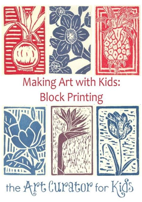 jo s floral album an artful 9 block sler quilt books 20 best images about on curriculum