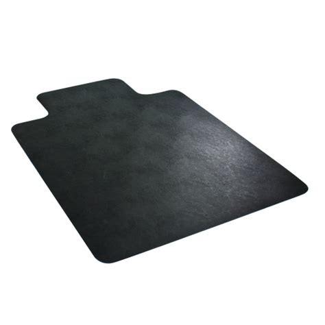 Deflecto Chair Mats by Deflecto Llc Black Chairmat For Carpet Defcm11112blkcom
