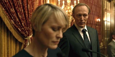 house of cards explained pussy riot on putin character in quot house of cards quot business insider