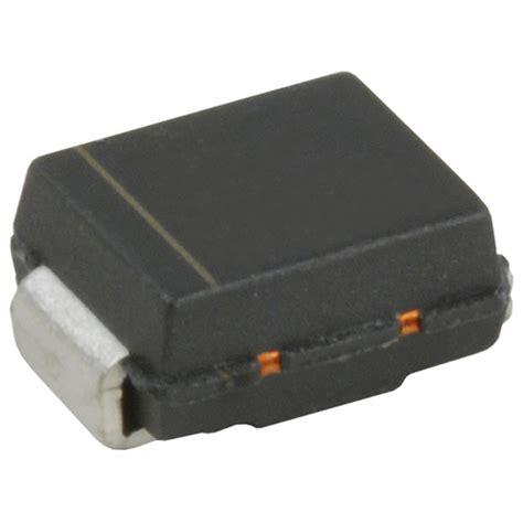 smb diode diode schottky 30v 1a smb stps1l30u stps1l30u component supply company global electronic