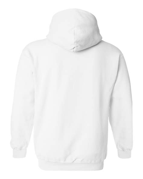 Basic Jacket Hoodie Unisex With Zipper Available In 16 Colou 1 unisex heavy blended zip up hoodie ebay