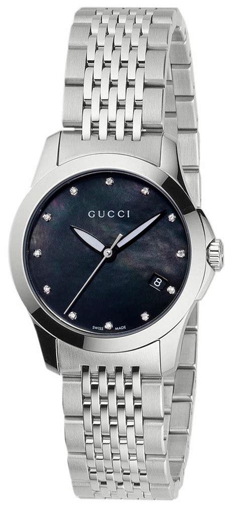 gucci g timeless model ya126505
