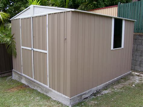 Shed 3x3 by Gabled Roof Sheds A1 Garden Sheds