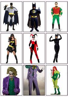 Kostum Anak Batman 2 sewa kostum dewasa 400 000 badut jakarta event organizer planner mc