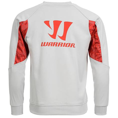 Hoodie Jumper Liverpool 3 liverpool fc sweatshirt warrior s sweat jumper s m l xl 2xl new ebay