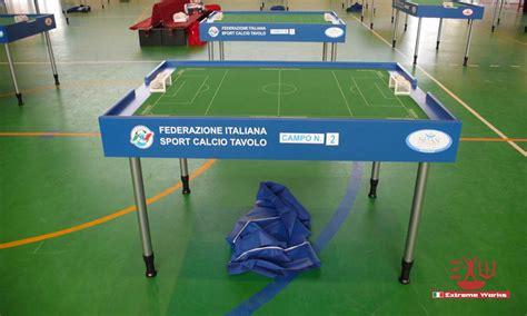 subbuteo tavolo works works soccer table subbuteo