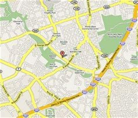 Door To Door Directions Yahoo by Driving Directions To Door County Wi On Yahoo Maps