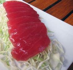 cuisine tahitienne traditionnelle le fameux poisson cru tahitien en polyn 233 sie fran 231 aise on