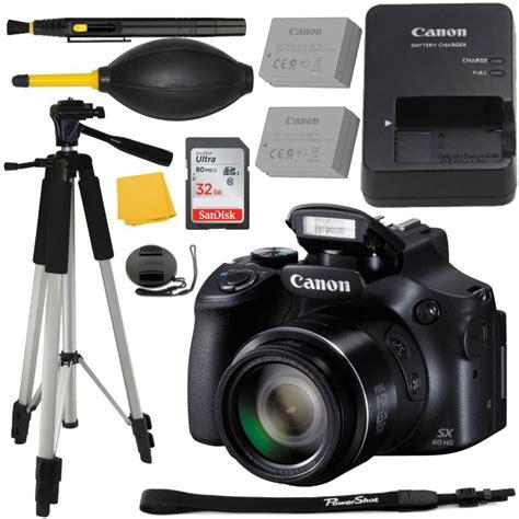 canon powershot sx60 hs digital canon powershot sx60 hs digital more