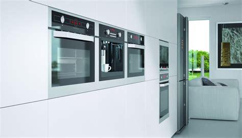 teka kitchen appliances kitchen appliances can sell homes netmagmedia ltd