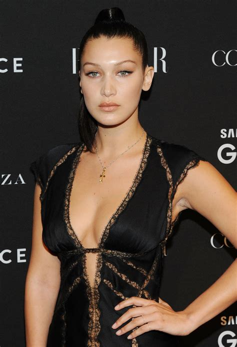 bella hadid is training for the 2016 olympic games complex bella hadid is training for the 2016 olympics instyle co uk