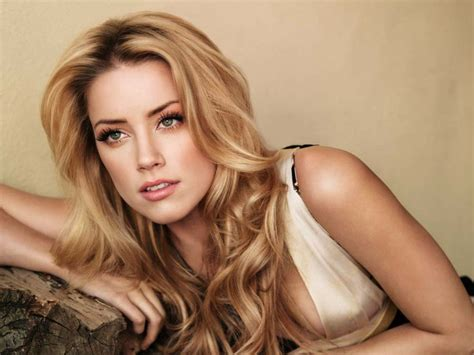 hair styles for the ball top 20 hairstyles for long faces the most flattering cuts