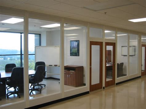 Design Ideas For Office Partition Walls Concept Office Partition Design Ideas Brucall