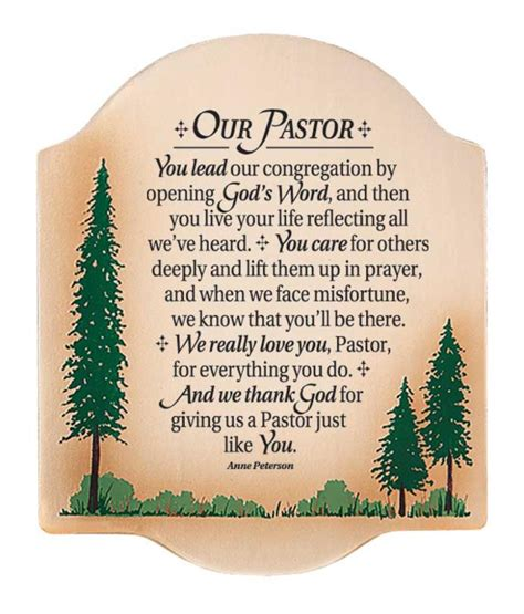 christmas gift for a pastor pastor preacher thank you plaque sign wall birthday gift present ebay