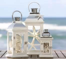 beach wedding decor romantic decoration beach theme decorations for home genuine home design