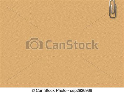 Business Letter Background stock illustration of business letter background csp2936986 search clip drawings