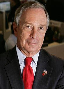 Louisiana State Mba Bloomberg by Michael Bloomberg Wikip 233 Dia