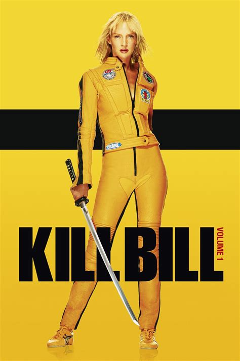 filme stream seiten kill bill vol 1 film kill bill volume 1 2003 en streaming vf complet