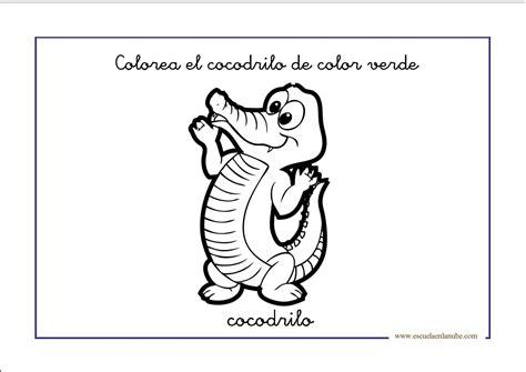 colores para pintar interiores az dibujos para colorear dibujos para colorear color verde