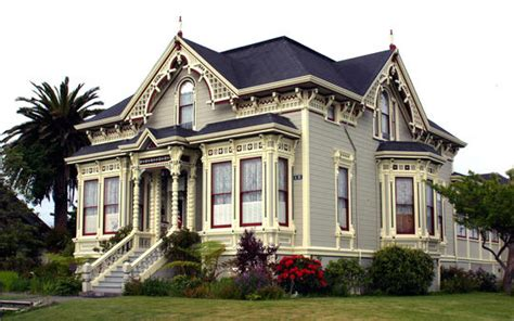 old victorian homes for sale cheap historic inns for sale northern california historic