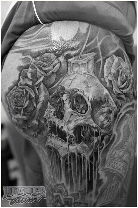 jose tattoos designs jose lowrider california artists i