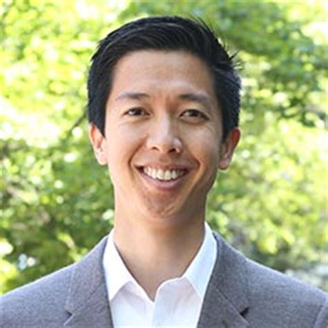 Andrew Columbia Mba Standford by Andrew Ho Harvard Graduate School Of Education