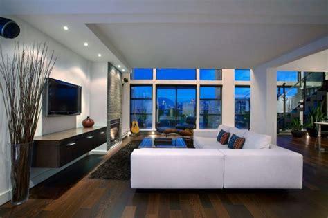 Modern Interior Design Interior Decorating Ideas 2015