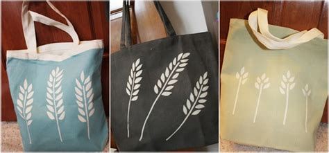 Day Kopi Freeze Bag larissa another day freezer paper tote bags with erin from lemon tree creations