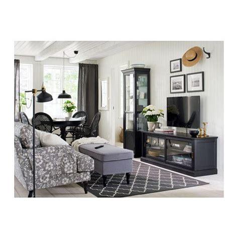Billy Tv Bank by 668 Besten Living Room Bilder Auf Wohnideen