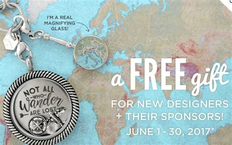 Origami Owl Sales Rep - did you join origami owl for 2 check this out origami