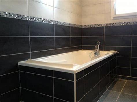 attractive Beton Cire Sur Carrelage Salle De Bain #1: carrelage-salle-de-bain-theme-409.jpg