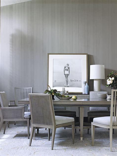 barbara barry bedroom furniture 1000 images about f u r n i t u r e on pinterest