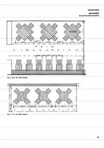 Banquette Seating For Restaurants Types And Sizes Of Table Arrangements Iremozn Cafe